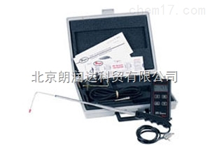 Dwyer 477-1T-FM-AV型 风速工具箱