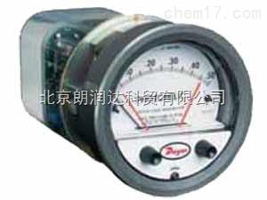 Dwyer 3000SGT系列 差压开关/表/变送器