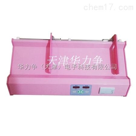 医院用婴儿身高体重测量仪 带热敏打印