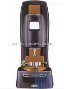 DSR-1-沥青动态剪切流变仪