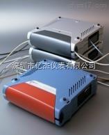 高速数据记录仪带Web服务器FrontDAQ