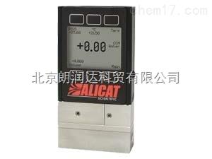 alicat 40型 质量流量計