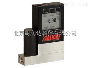 不锈钢气体质量流量控制器