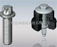 VSUM 12原装进口意大利Gamavuoto真空吸盘VSUM 12