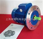 MS8024-0.75kwMS8024电机,紫光三相异步电机