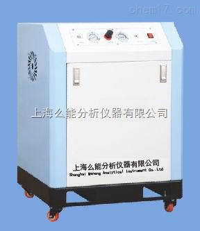空气发生器MNA-180C