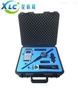 北京起重機液壓回縮量檢測儀XCH-B廠家