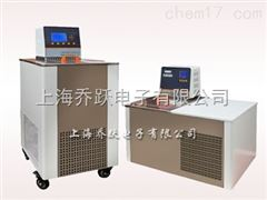 JOYN-05-05L高精度磁力搅拌低温恒温槽生产厂