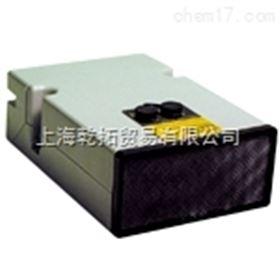 C500-LK203OMRON小型变频器中文样本,进口日本欧姆龙