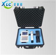 便携式扶梯同步率测试仪XCF-A厂家直销