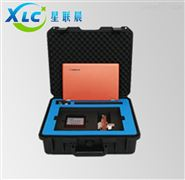 星晨电梯缓冲器复位检测仪XCD-B厂家直销