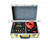 JD2503A变压器直流电阻测试仪