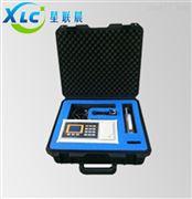 便携式电梯限速器测试仪XCJ-F厂家直销