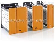 舟欧朱瑞霖优势供应贝加莱PC 910系列产品