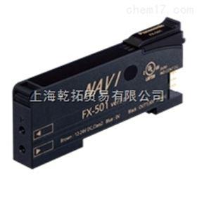 DP-011松下panasonic电机,SUNX作用,神视型号