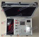 三通道(单)直流电阻测试仪制造厂家