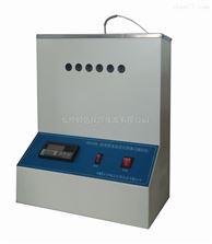 HD3498润滑脂宽温度范围滴点测定仪