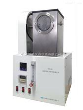 HD0109润滑脂抗水淋性能测定仪