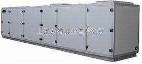 CK25-RDX-S地下工程用除湿空调机