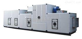 CK30-RDX-S地下工程用除湿空调机