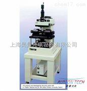 磁畴观测克尔显微镜