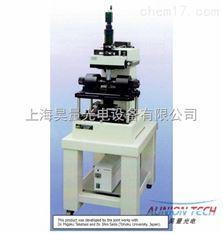 磁疇觀測克爾顯微鏡