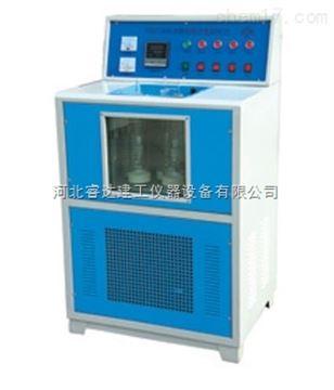 WSY-010沥青蜡含量测定仪