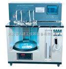 SYD-0620石油沥青动力粘度试验器/测定仪