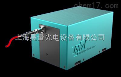 633nm碘稳频可调谐激光器
