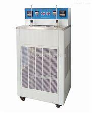HD3535-B石油产品倾点测定仪