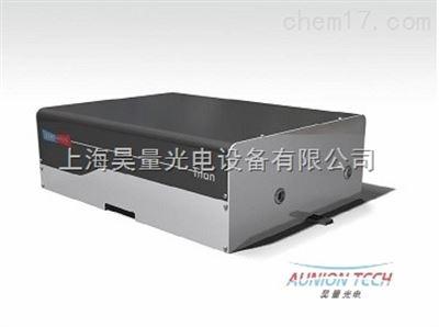 1~4um可调谐 中红外激光器(CW)