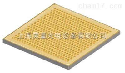 垂直腔面发射激光器 VCSEL