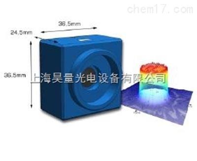 惊爆价!1.5万元 激光光束分析仪