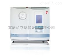 GC-MS3110型车载气相色谱(四极)质谱联用仪