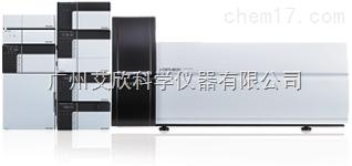 LCMS-8030/8040液质联用仪常用配件