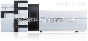 岛津LCMS-8030/8040液质联用仪常用配件