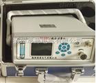 YSB836智能微水仪