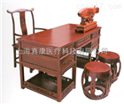 中醫診桌診椅