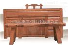 中醫診桌診椅2