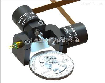 高精度微型振镜/压电扫描镜