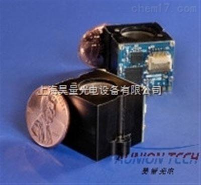 超小型亚微米AF自动聚焦模块