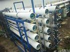 转让二手10吨反渗透单级双级水处理超滤