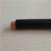 8*1包胶铜管,8*1包塑紫铜管价格
