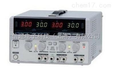 GPS-4303C线性直流电源