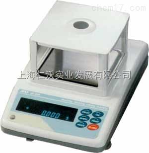 AND日本-GF-800连接打印机千分位天平