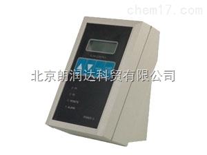 Equflow S/601型批量和流量控制器
