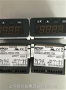 意大利EVCO温控器EV3X21N7