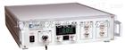 C波段超高重频(5~40GHz) 飞秒激光器