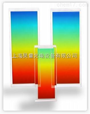 体全息衍射光栅-脉冲压缩/展宽用