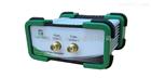发生器(50ps)/皮秒脉冲放大器